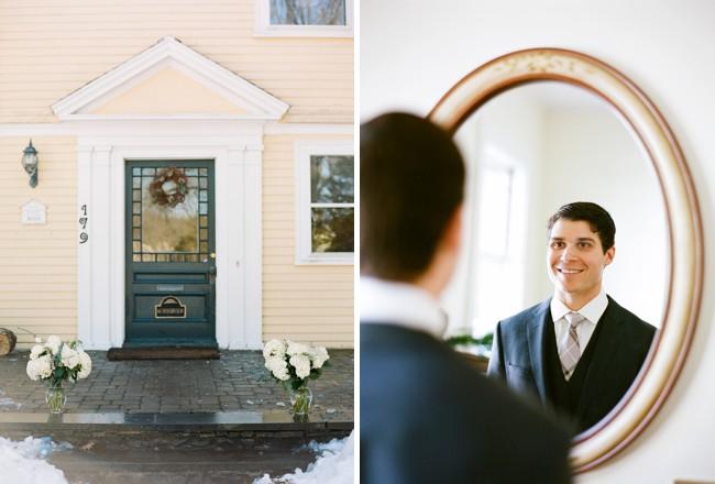 108-intimate-east-coast-wedding.jpg
