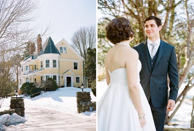 110-intimate-east-coast-wedding.jpg