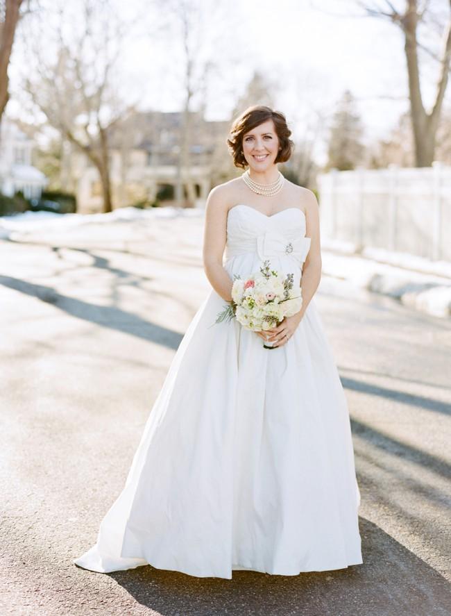 111-intimate-east-coast-wedding.jpg