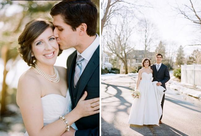 112-intimate-east-coast-wedding.jpg