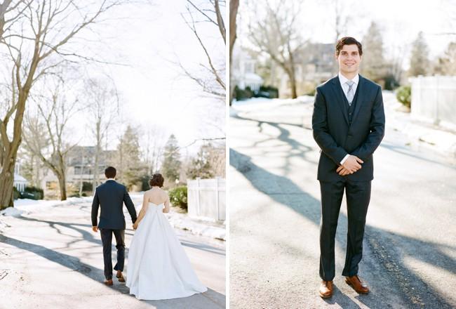 114-intimate-east-coast-wedding.jpg