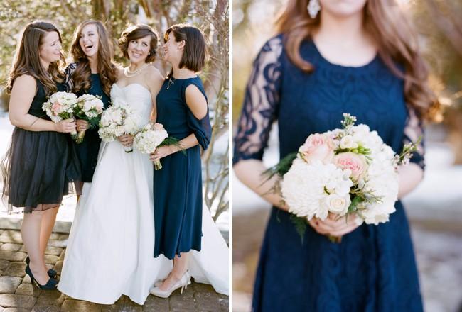 113-intimate-east-coast-wedding.jpg