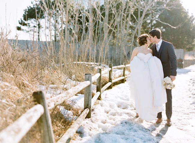 116-intimate-east-coast-wedding.jpg