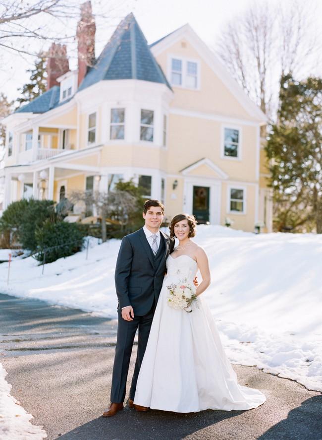 115-intimate-east-coast-wedding.jpg