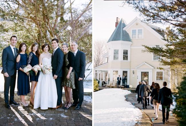 117-intimate-east-coast-wedding.jpg
