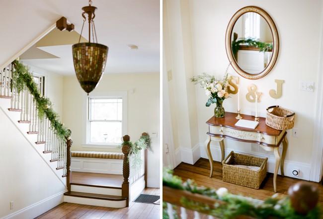118-intimate-east-coast-wedding.jpg