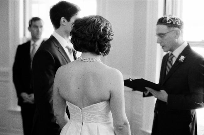 120-intimate-east-coast-wedding.jpg