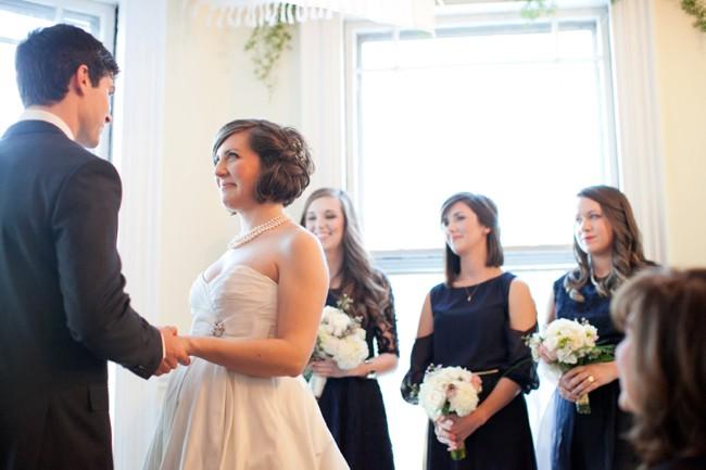122-intimate-east-coast-wedding.jpg