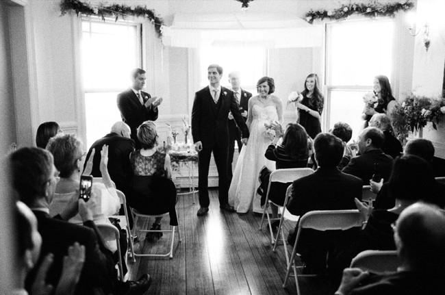 123-intimate-east-coast-wedding.jpg