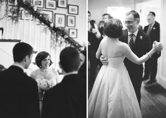 127-intimate-east-coast-wedding.jpg