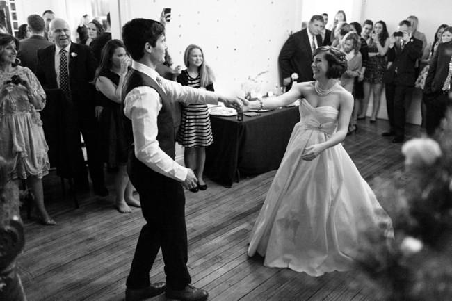 124-intimate-east-coast-wedding.jpg