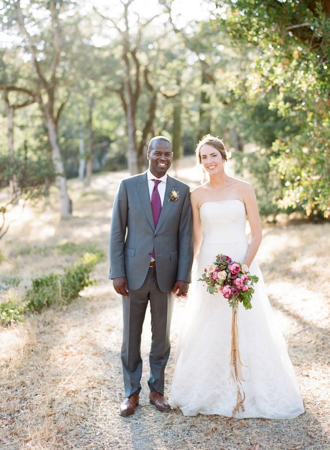 001-sonoma-wedding.jpg