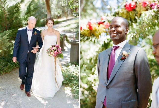 015-sonoma-wedding.jpg