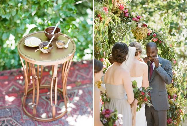 016-sonoma-wedding.jpg