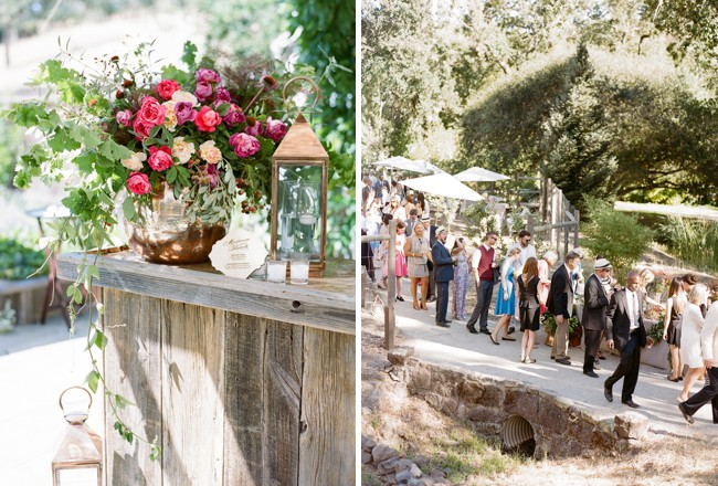 027-sonoma-wedding.jpg