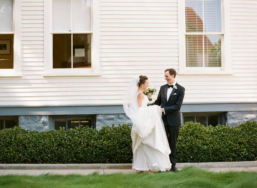 09-cavallo-point-wedding.jpg
