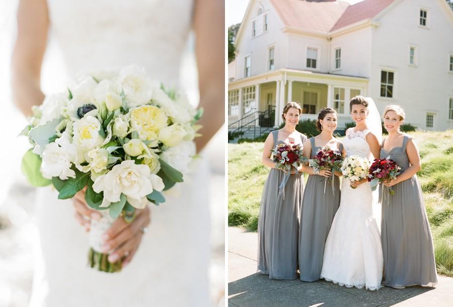 11-cavallo-point-wedding.jpg