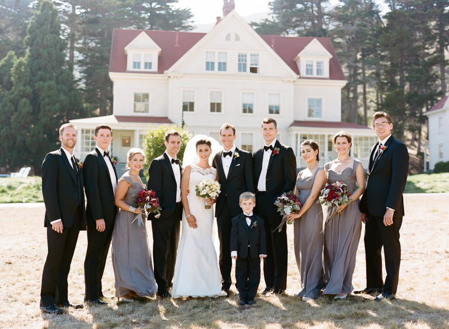 12-cavallo-point-wedding.jpg