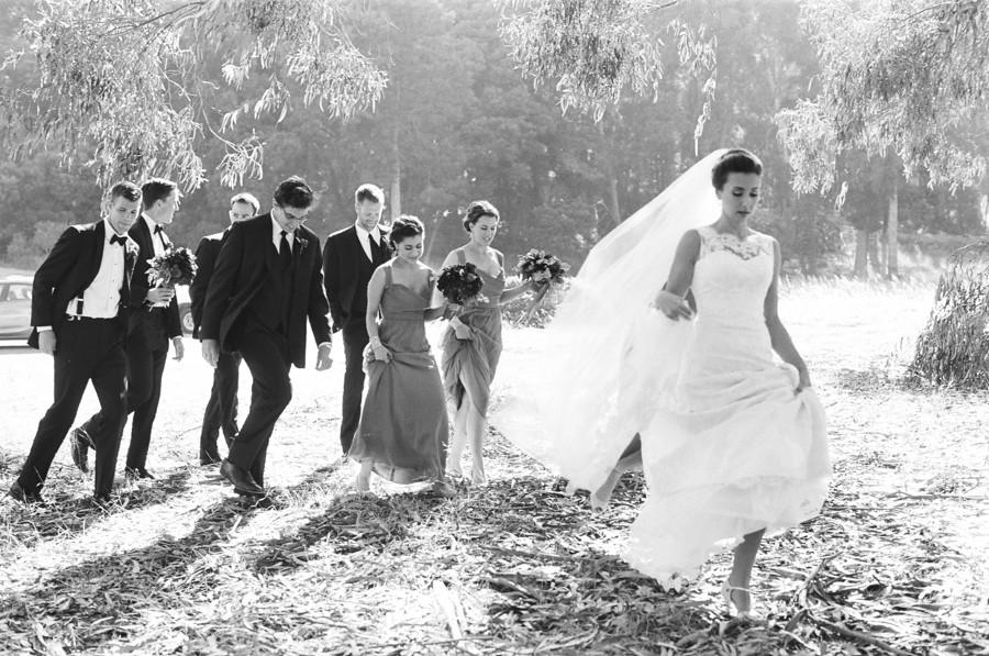 13-cavallo-point-wedding.jpg