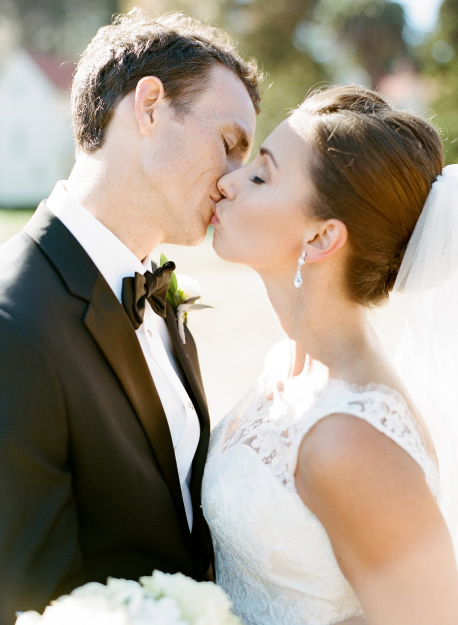 14-cavallo-point-wedding.jpg