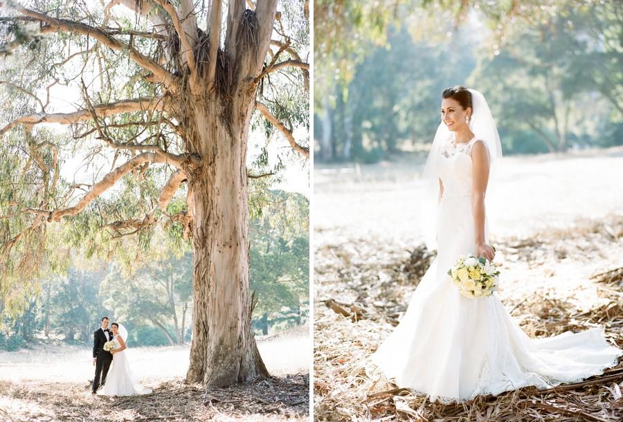 15-cavallo-point-wedding.jpg