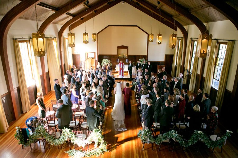 20-cavallo-point-wedding.jpg