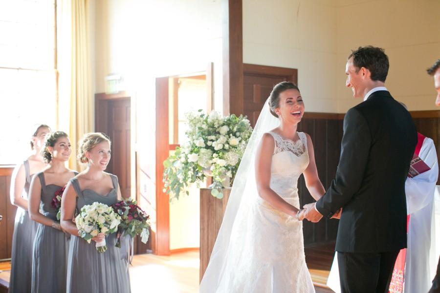 21-cavallo-point-wedding.jpg