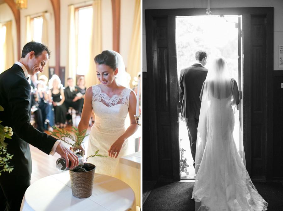 22-cavallo-point-wedding.jpg