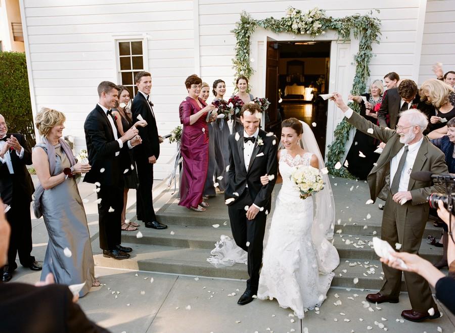 23-cavallo-point-wedding.jpg