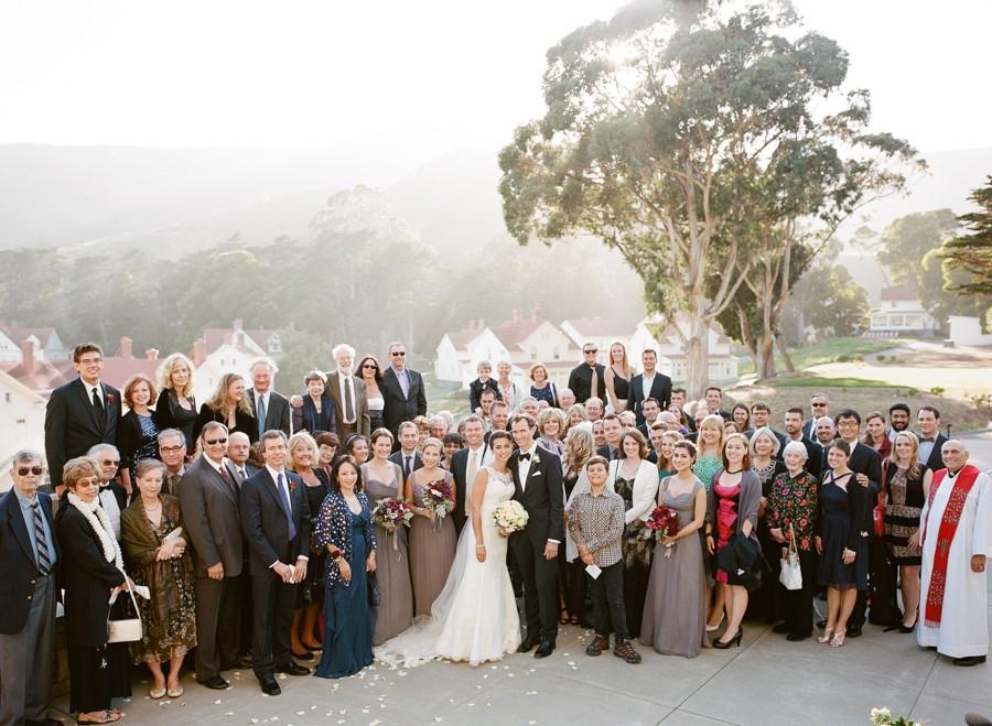 24-cavallo-point-wedding.jpg