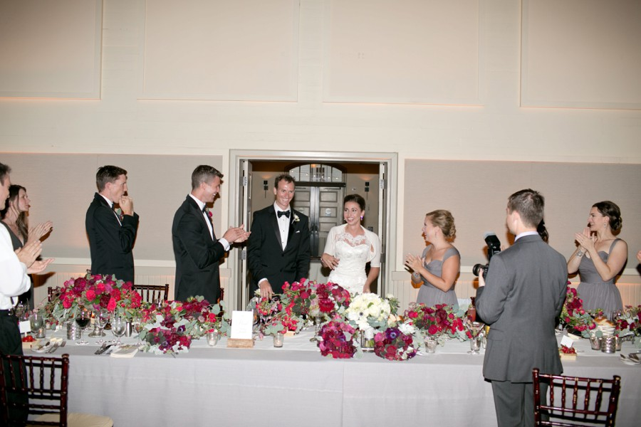 32-cavallo-point-wedding.jpg