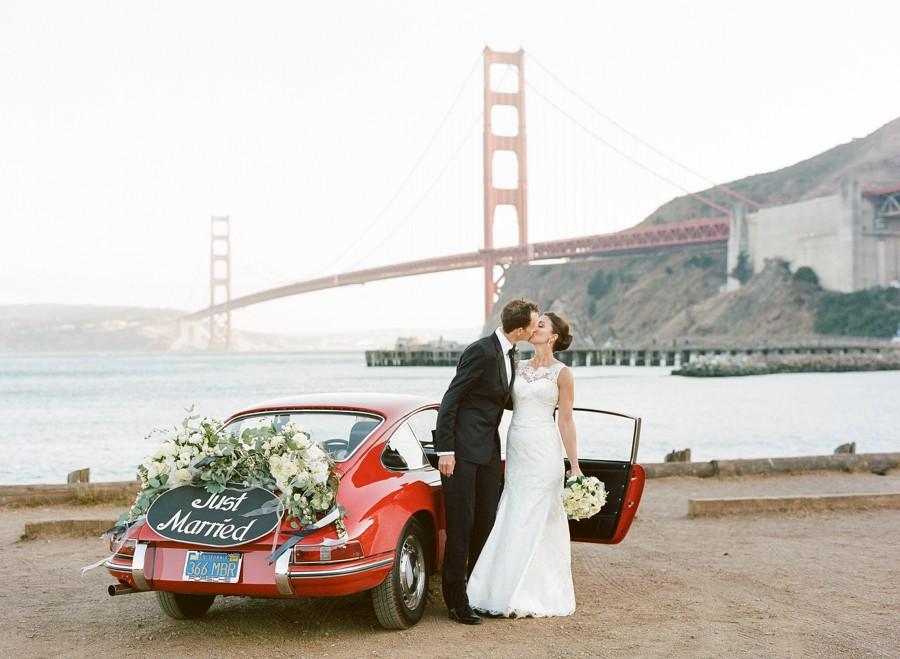 31-cavallo-point-wedding.jpg
