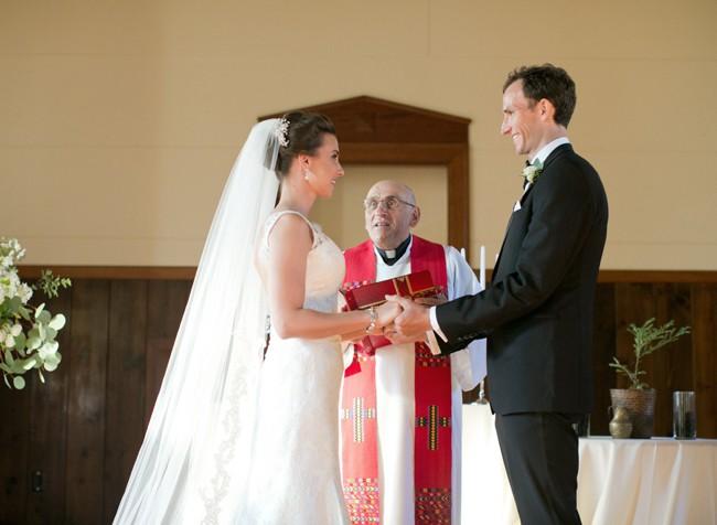 cavallo-point-wedding-023.jpg