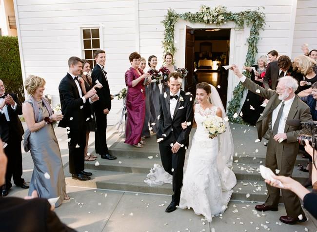 cavallo-point-wedding-025.jpg