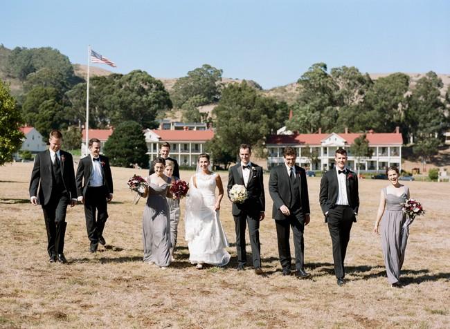cavallo-point-wedding-044.jpg