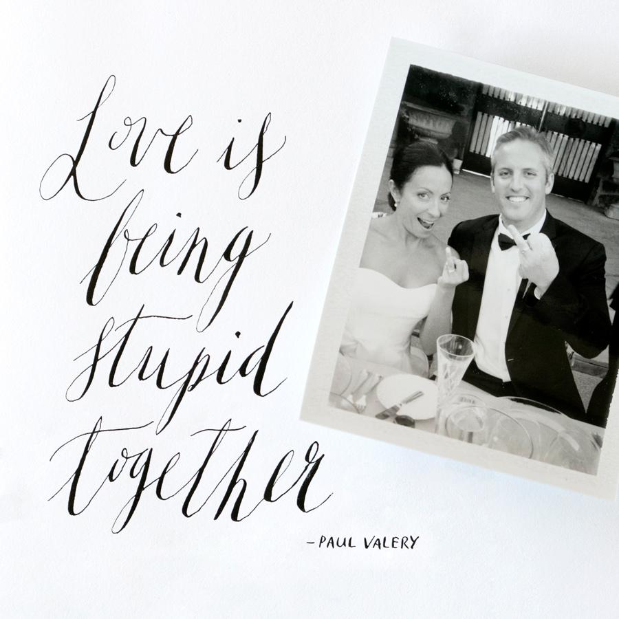 being-stupid-together.jpg