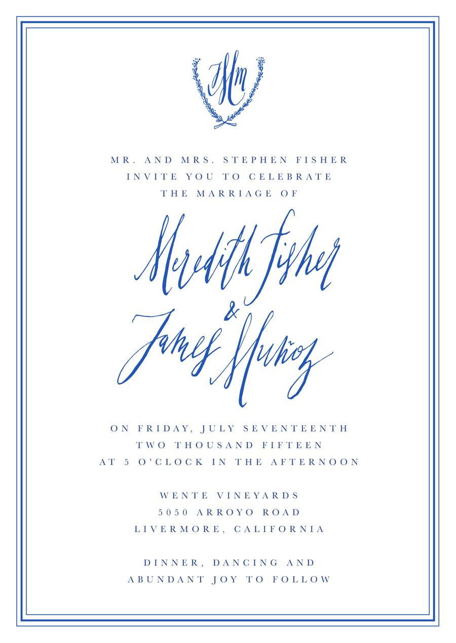 meredith-invite9-1.jpg