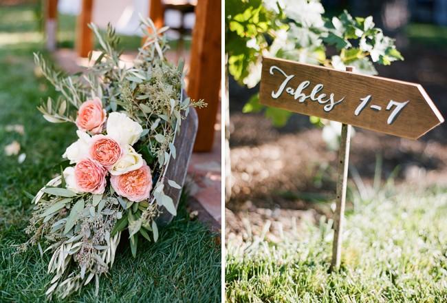 016-backyard-bay-area-wedding.jpg