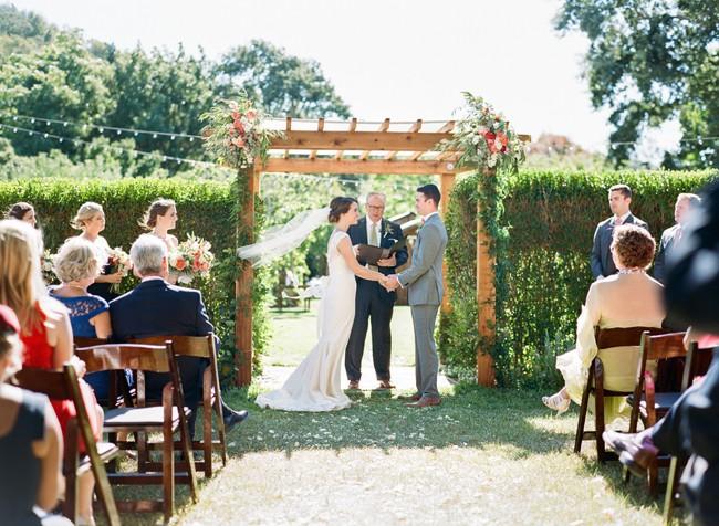 018-backyard-bay-area-wedding.jpg
