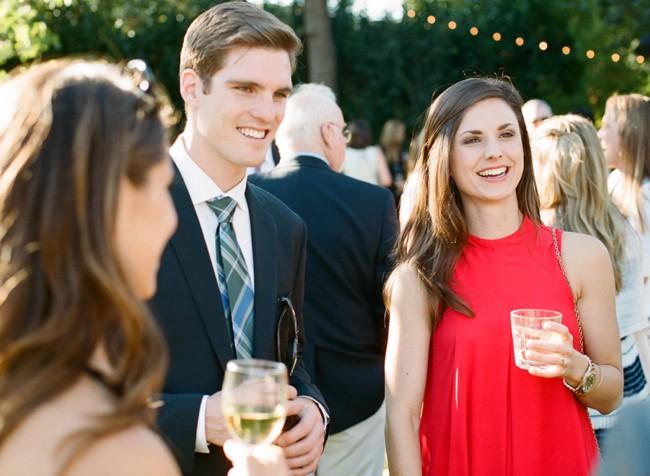 025-backyard-bay-area-wedding.jpg