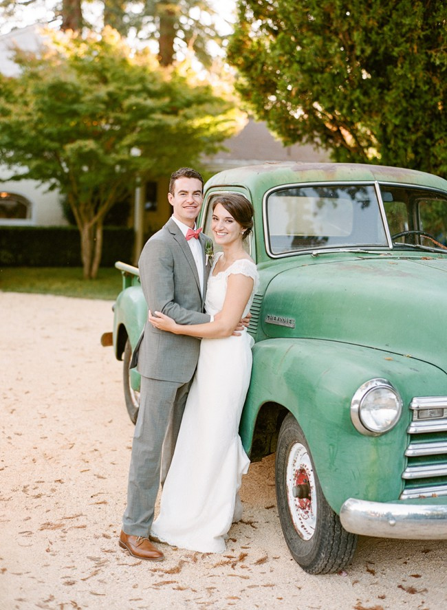 033-backyard-bay-area-wedding.jpg