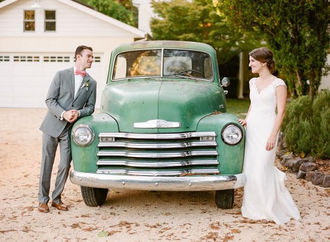 034-backyard-bay-area-wedding.jpg