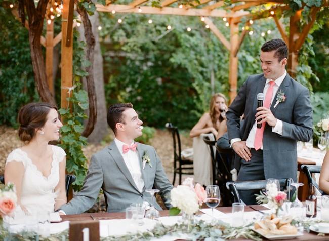 037-backyard-bay-area-wedding.jpg