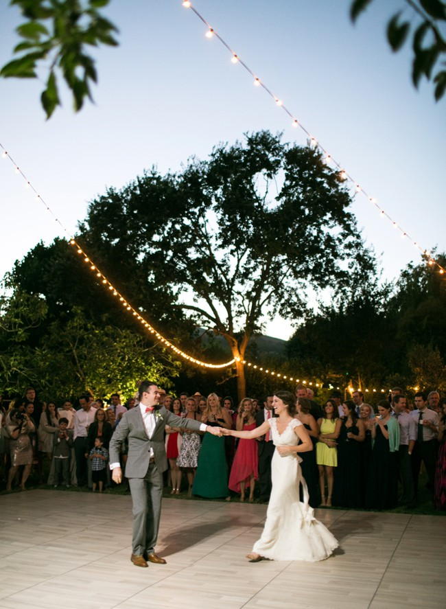 044-backyard-bay-area-wedding.jpg