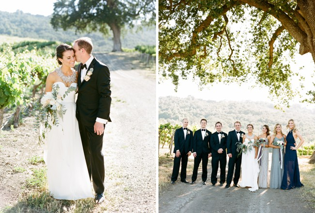013-hammersky-wedding.jpg
