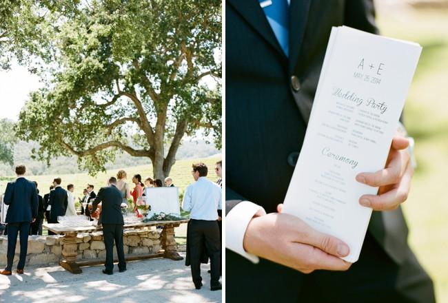 016-hammersky-wedding.jpg