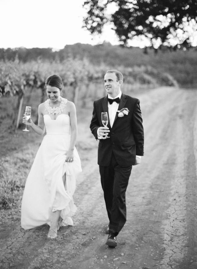 026-hammersky-wedding.jpg