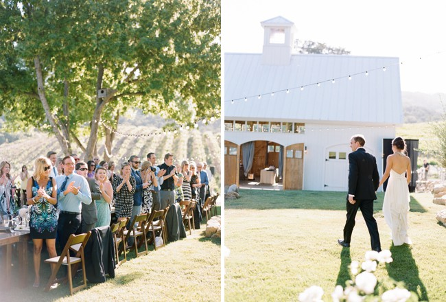 031-hammersky-wedding.jpg