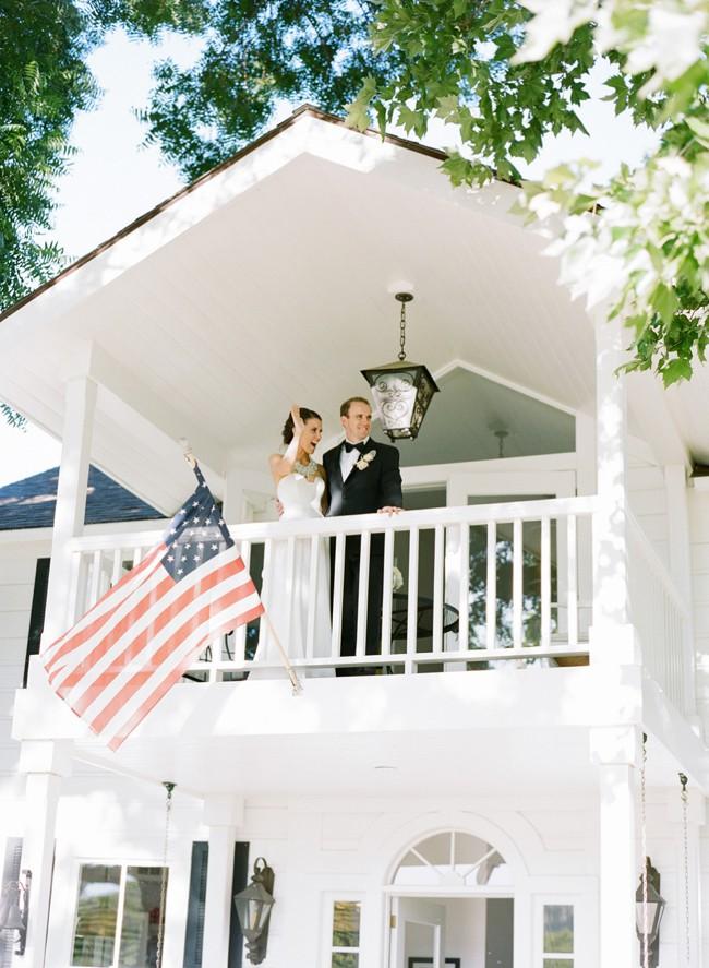 030-hammersky-wedding.jpg