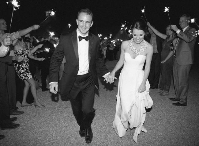 045-hammersky-wedding.jpg